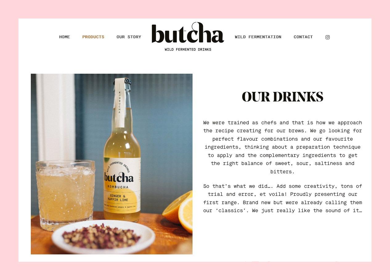 butcha_02