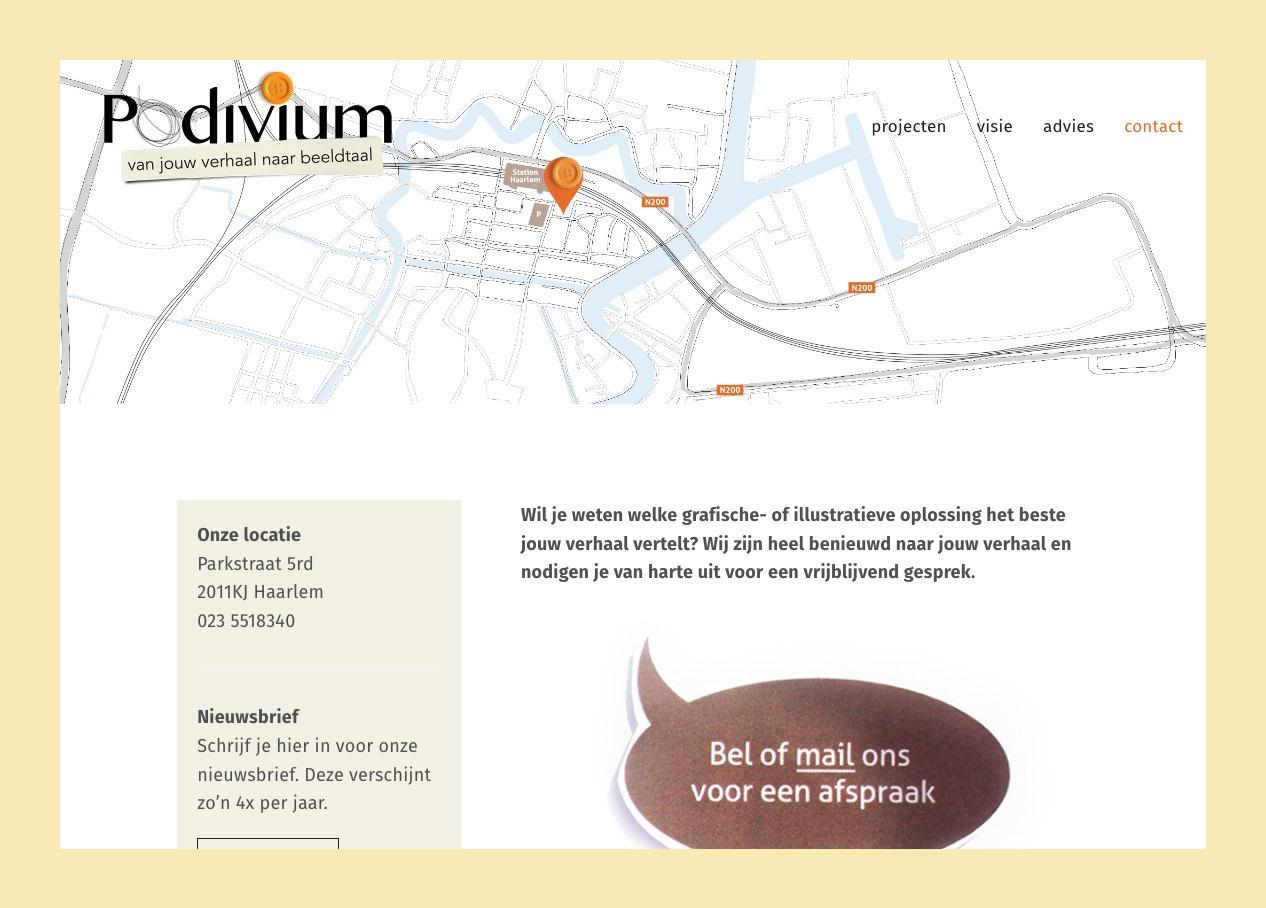 podivium_01