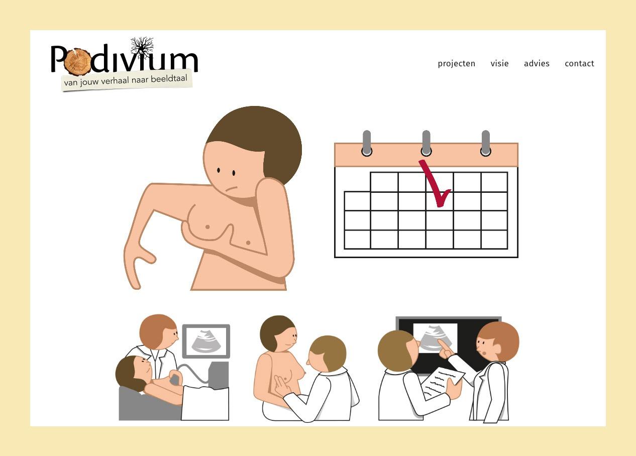 podivium_02