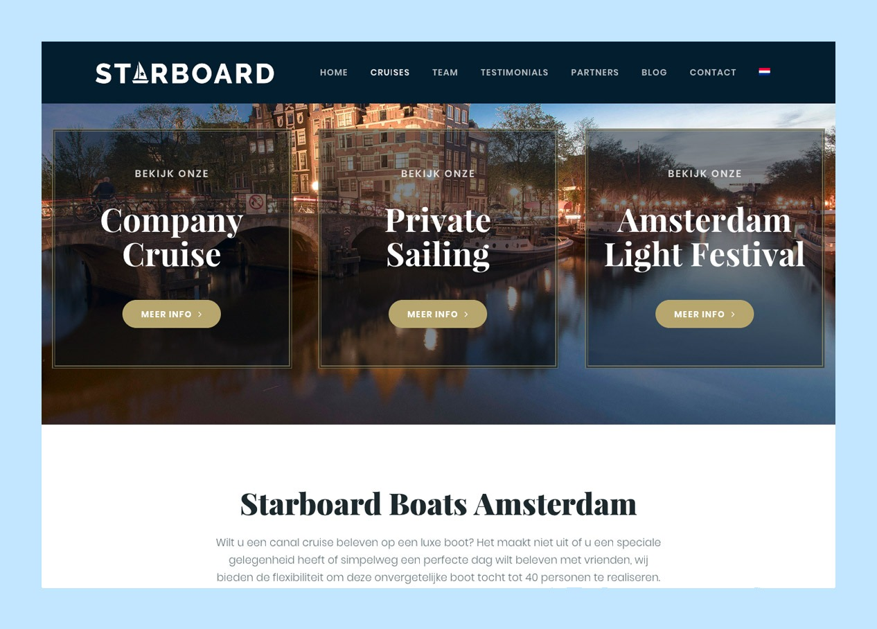 starboard_01
