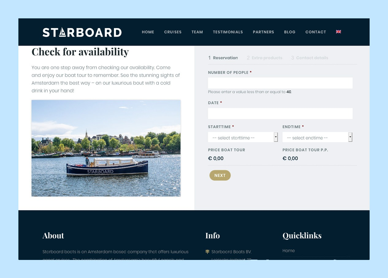 starboard_03